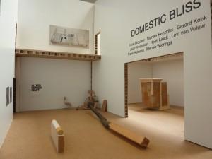 Museum Le Secet