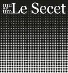 Museum Le Secet is verhuisd!