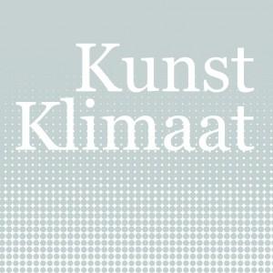 Cultuurindex.nl nu online!