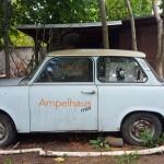 Ampelhaus | Duitsland